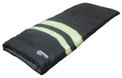 Uluru Camper Standard Sleeping Bag