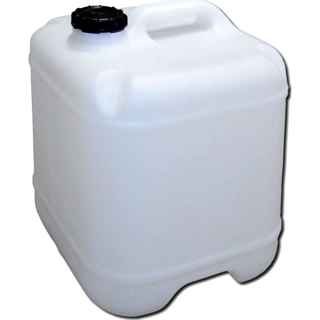 Cube Water Container 20 Litre