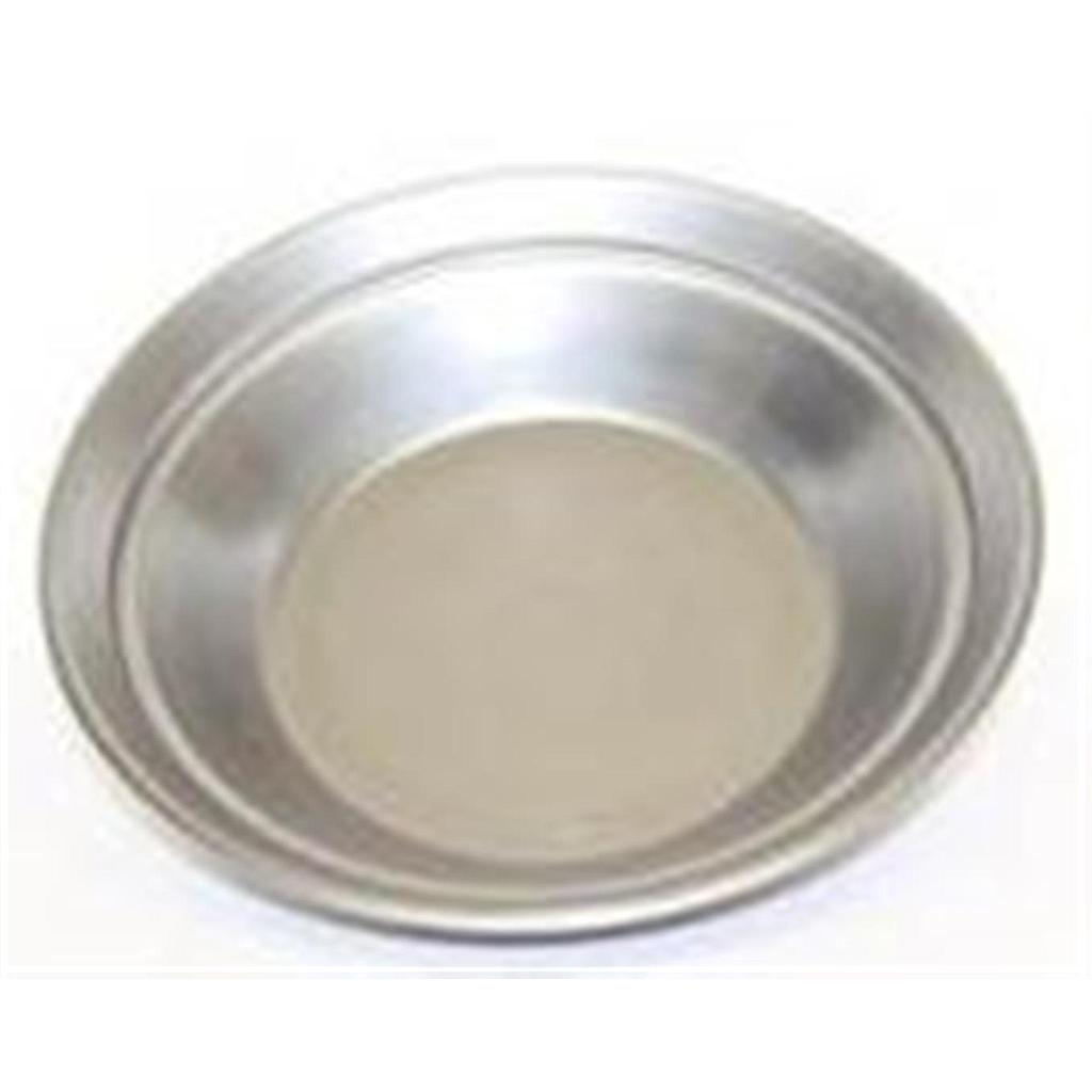 Gold Pan Metal 12""
