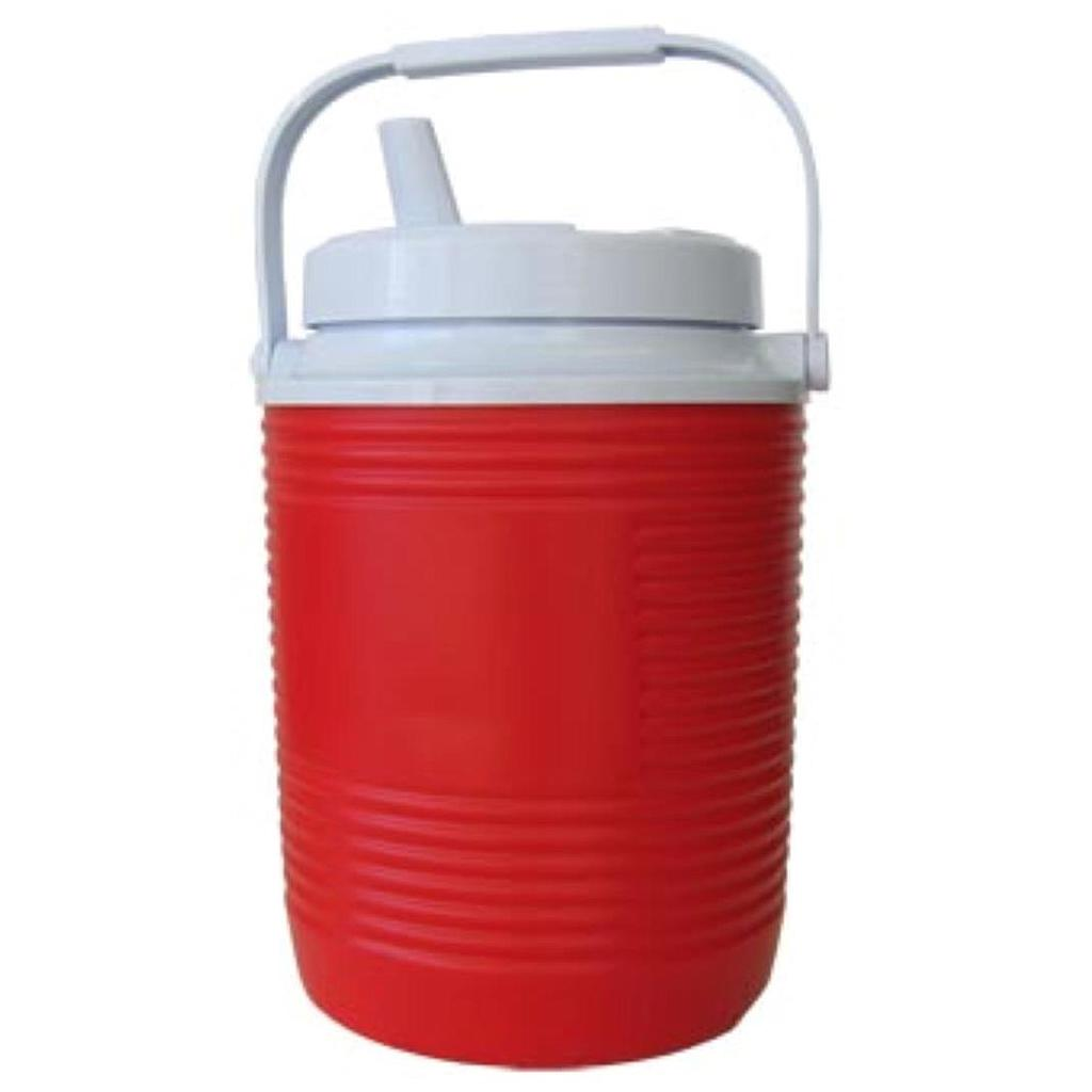 1 Gallon Water Jug Rubbermaid