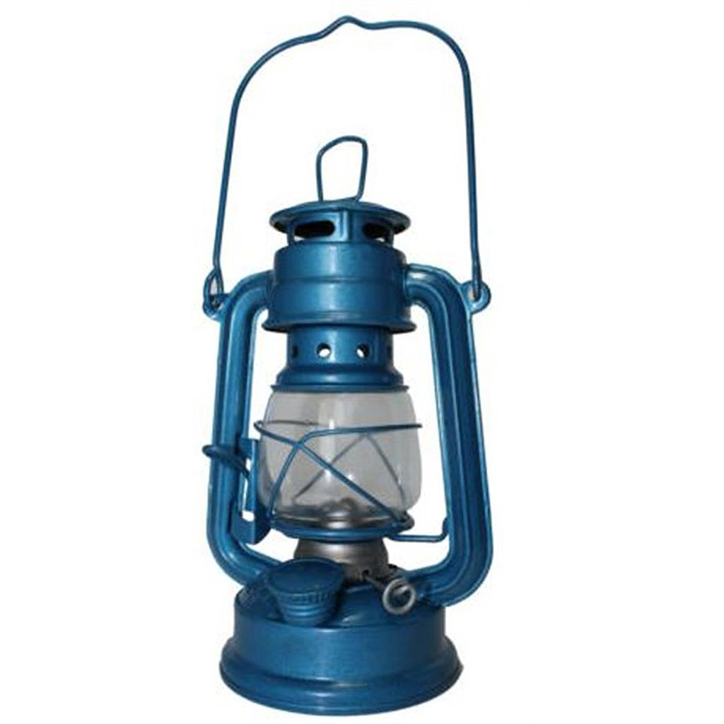 Small Hurricane Lantern No 245