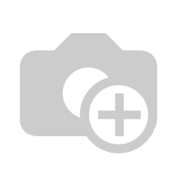 2 lt Jug Vacuum Flask Stainless Steel